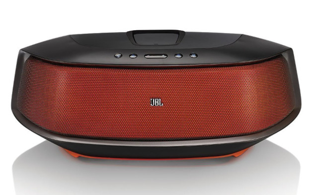 JBL On Beat Rumble (   $ 400   )